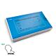EINZELTEST JOINSTAR COVID19-Antigen-Schnelltest Covid-19 AntiGen Rapid Test (Latex) – Speicheltest
