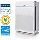 Luftreiniger von Winix Zero Pro. Bessere Luftqualität am Arbeitsplatz. Gegen Viren, Bakterien, Gerüche, Rauch, Tierhaare und organische Verbindungen.