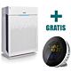 Nur so lange Vorrat: Luftreiniger Winix Zero Pro + Gratis Luftmessgerät